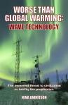 globalwarmfrontcvr